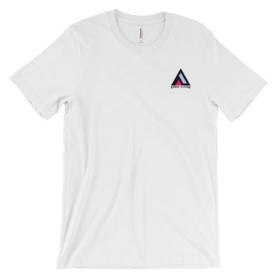 Bfree Alpine T-Shirt White