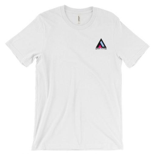 Bfree Alpine T-Shirt White