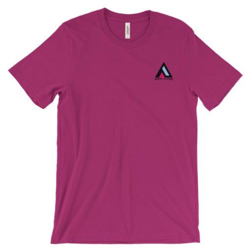 Bfree Alpine T-Shirt Berry