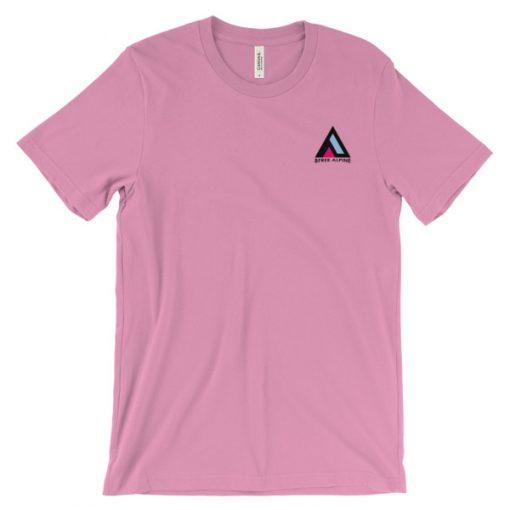 Bfree Alpine T-Shirt Pink